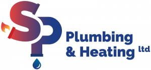 SP Plumbing and Heating Ltd Logo